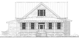architectural house plans the key cottage house plan c0014 design from allison ramsey