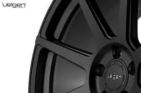 Satin Black Mustang Velgen Vmb8 Satin Black 20x9 05 Mustang Hypermotive