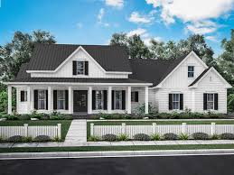 southern house plans southern house plans at eplans com plantation and low country