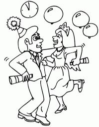 coloring pages dancing coloring ballet dancer pages dancing