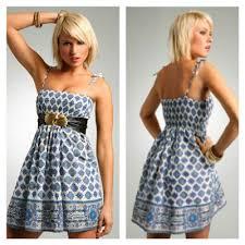sun dress 13 free sundress patterns for summer craftfoxes