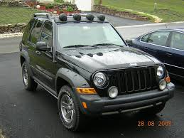 liberty jeep 2005 jeep renegade 2007 review amazing pictures and images u2013 look at
