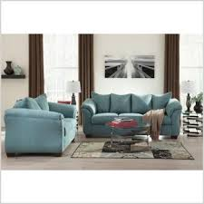 Living Room Furniture Groups Living Room Furniture Groups Unique Darcy Sky Sofa Loveseat