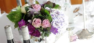 Wedding Flowers Manchester Weddings U0026 Events In Manchester The Lowry Hotel