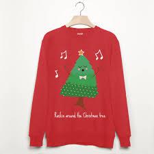 Brenda Lee Rockin Around The Christmas Tree Lyrics Images Of Rockin Around The Christmas Tree Original Christmas Tree