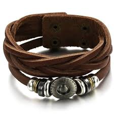 hand bracelet men images How to make hand bracelets for men at home and what are the things