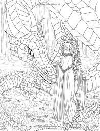 coloring pages of elf elf coloring pages for adults growerland info