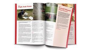 yearbook uk nottingham high school yearbook design 2014 fifteen