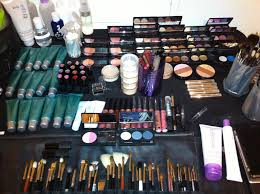 makeup artist collection gary s a special with makeup artist victorija bowers