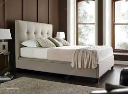 25 Best Storage Beds Ideas by Popular Of Extra Deep Storage Ottoman Beds With Best 10 Wooden