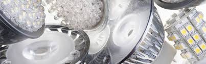 gobain si e social electronic components devices gobain abrasives