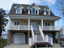 homes for sale in camp lejeune quick search signature