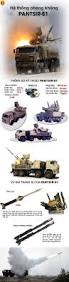 military jeep tan 1330 best army stuff images on pinterest military vehicles car