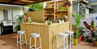 bar exterior modern fabulous design small prefab houses eco