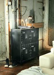 armoire metallique chambre ado chambre ado industriel armoire metallique chambre l armoire