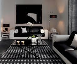 versace designer ceramic tiles