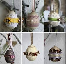diy spring decorating ideas 12 diy spring easter home decorating ideas simple yet creative