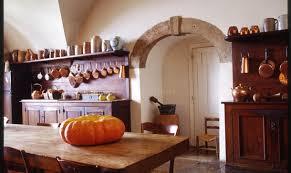 chambre d hote chatillon en bazois château de chatillon en bazois chambre d hote châtillon en bazois