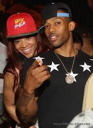 Nikko And Meme Sex Tape - an unbothered mimi faust boyfriend hit atl club karlie redd