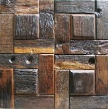 kitchen backsplash mosaic tile 3d tile backsplash 3d tile backsplash natural wood modaic tile