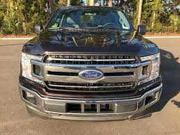 2018 ford f 150 xlt rwd truck for sale in jacksonville fl jfb51460