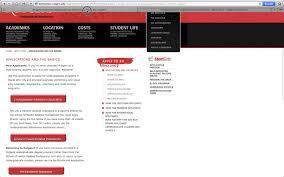 rutgers sample essay rutgers application essay essay college admission essay about com rutgers university essay nations rutgers essay college admission essay about
