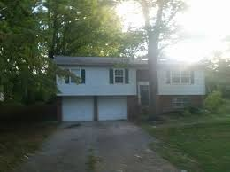 mentor oh foreclosures u0026 foreclosed homes for sale 201 homes