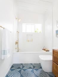Lucite Bathtub Best 25 Drop In Tub Ideas On Pinterest Bathtub Shower Combo
