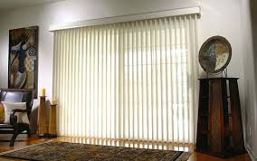 Wooden Patio Door Blinds by Medium Size Of Chair Furniture Incredible Patio Door Blinds Photos