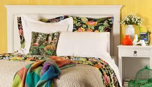 Zara Home Decor Zara Home S S 2014 Resort Chic Collection Girls Of T O