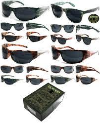 Wholesale Case Of 300 Pieces Men S Big Buck Wear - buy wholesale case of 300 pieces men s big buck wear assorted