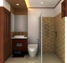 desain kamar mandi transparan 11 inspirasi ide desain kamar mandi minimalis eksotis desain terbaru