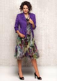 plus size women u0027s clothing large size fashion clothes for women