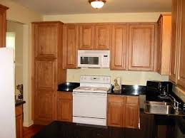 how to clean oak cabinets with murphy s cleaning kitchen cabinets murphy s soap kitchen design