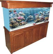 aquarium cabinet makers 45 with aquarium cabinet makers whshini com