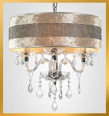 Cheap Chandeliers Ebay 294 Best Light Images On Pinterest Chandeliers Lamp Light And