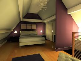 exemple couleur chambre exemple de deco chambre idées décoration intérieure