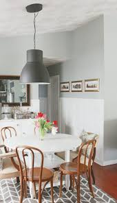 Light Dining Room by New Dining Room Lighting Ikea Hektar Pendant Fearfully
