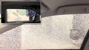 access denied 3m u0027s new window film aims to foil break ins w video