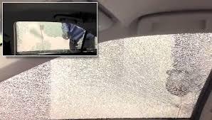access denied 3m u0027s new window film aims to foil break ins w video