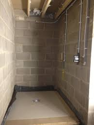 wet room archives paul chaplow plumbing and heating ltd