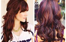 rinses hair with coke cherry cola hair color formula how to get sally s at home
