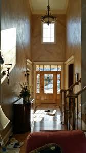 decor good venetian plaster sherwin williams design for home wall