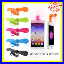 portable fan for iphone mini portable fan for android micro end 6 12 2018 7 58 pm