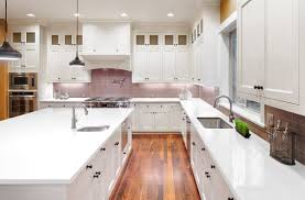 Designing Your Kitchen Design Your Kitchen U2013 Citiquartz Originated From Nyc