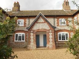 properties for sale in fakenham fakenham norfolk nethouseprices com