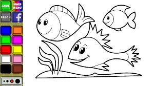 87 ideas painting images for kids on emergingartspdx com