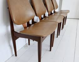 Uk Dining Chairs Dining Chairs Etsy Uk