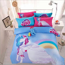 Girls Horse Bedding Set by Horse Bedding Sets Full Size Home Design Ideas