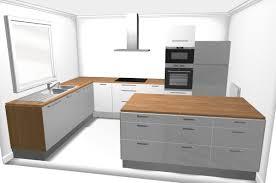 plans cuisine ikea faire plan de cuisine ikea maison design bahbe com